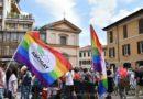Busto Arsizio, il comune rifiuta patrocinio a giornata contro omofobia e conferenza divulgativa sul gender