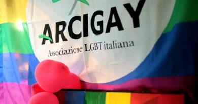 Varese Pride, Arcigay Varese incontra il sindaco e gli assessori