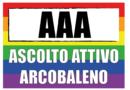 Venerdì 9 febbraio chiusura sportello AAA Ascolto Attivo Arcobaleno. Riaprirà venerdì 16 febbraio