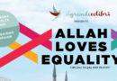 """""""Allah Loves Equality"""": il documentario che racconta la vita delle persone LGBT in Pakistan e il loro rapporto con l'Islam"""