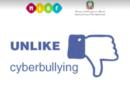Gay. Cyber bullismo: al via lo spot delle scuole ed associazioni lesbiche e gay #IoStoConTe