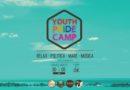 Youth Pride Camp, a Montalto Marina il ritrovo organizzato dalla rete Arcigay Giovani