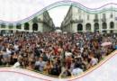Onda Pride, domani l'orgoglio lgbti sfila a Siracusa