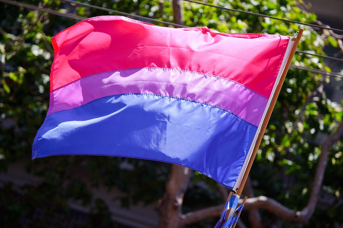 Giornata della visibilità bisessuale: in Piazza San Giuseppe il gazebo per sfatare i pregiudizi