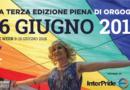 Varese Pride 2018, annunciata la data e le novità
