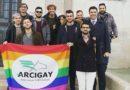 """Omotransfobia, Regione Puglia presenta legge regionale. Arcigay: """"Ora l'aula trovi ampio consenso per approvarla"""""""