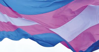 Transgender Day of Remembrance, a Palazzo Estense l'evento che focalizza l'attenzione sullo stigma verso le persone trans*