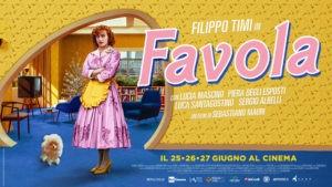 favola-1864×1048