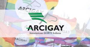 arcigay-default