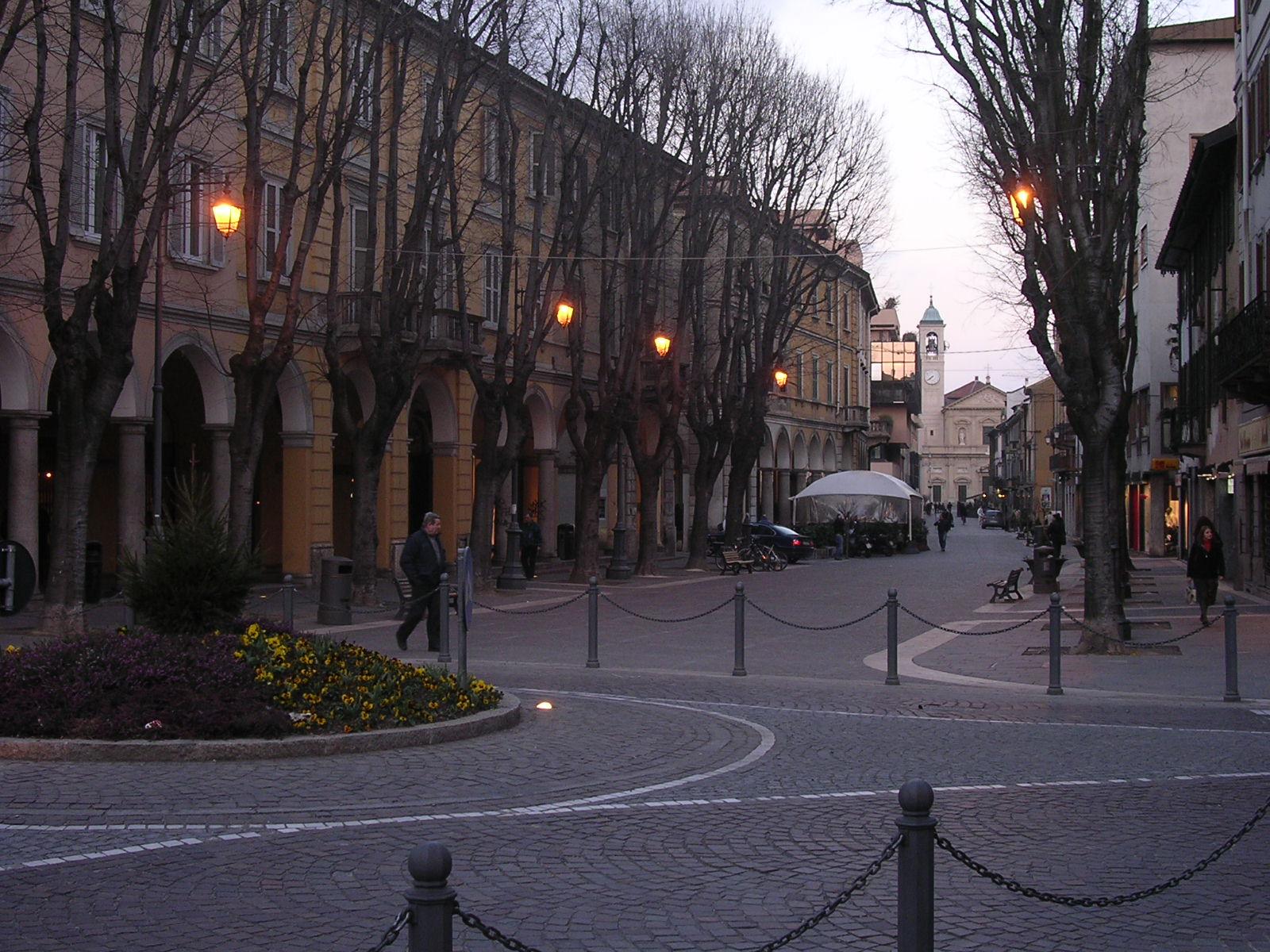 2006-03_Saronno_006